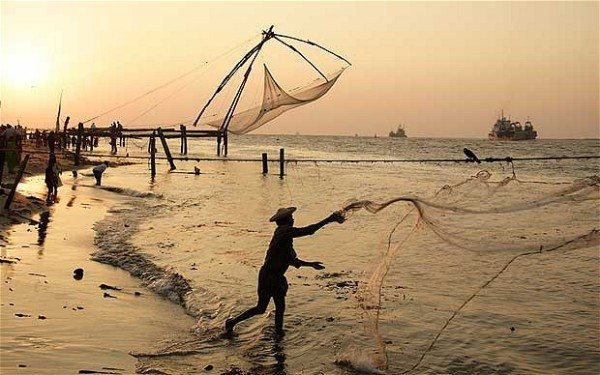 12 best places to go fishing in india for Best places to fish in colorado