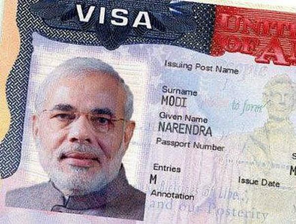 Sample Cover Letter For Korean Visa