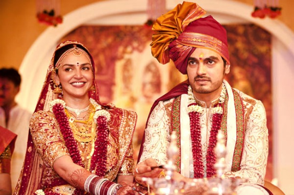 arranged marriages 7 Every arranged marriage ever ft rajkummar rao & kriti kharbanda  no offence- when things get (dis)arranged l episode 1 l web series i hd - duration: 7:52 arpit gangwal 1,339,475 views.