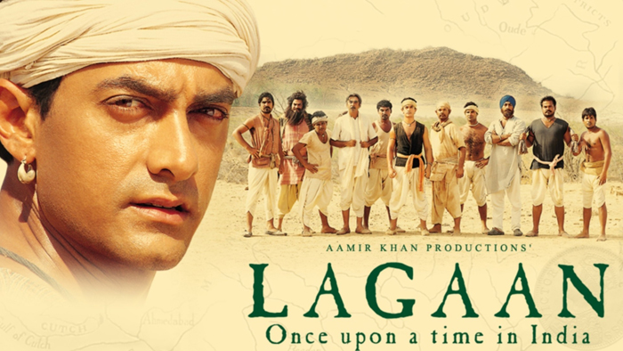 104 Years Ago Mohun Bagans Real Life Lagaan Moment Changed Indian