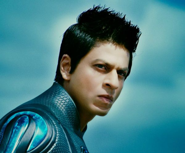 sharukh khan hair style 12 horrible hairstyles inspired by no indian 9200