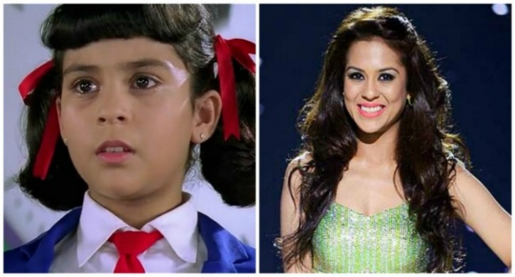 11 Ex Bollywood Child Actors Who Ve Won Our Hearts For