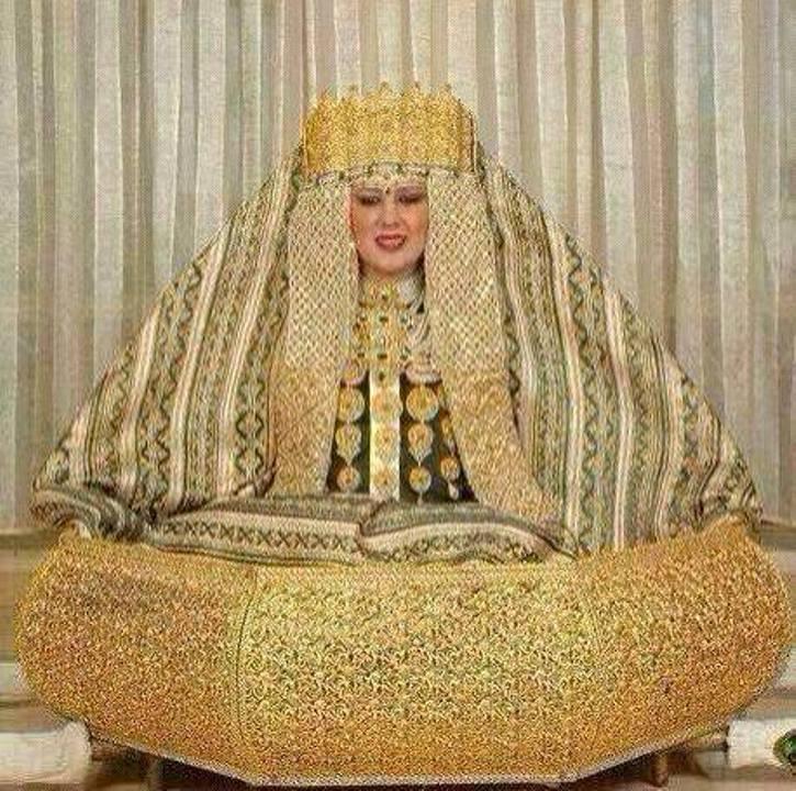 wedding in saudi arabia essay Explore xarag's photos on flickr xarag has uploaded 5181 photos to flickr.