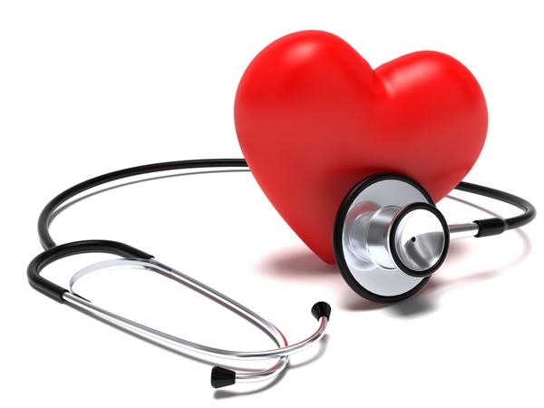 Health Benefits of Ghee