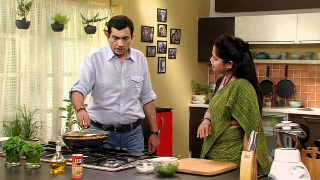 10 indian cooking shows you need to watch to ace cooking secret recipe forumfinder Choice Image