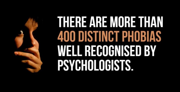 24 Incredible Psychology Facts That'll Blow Your Mind ...