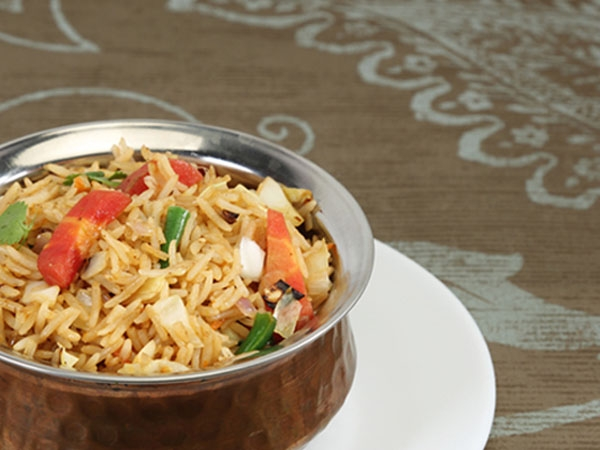 Diabetic friendly recipe channa and vegetable pulao recipes diabetic friendly recipe channa and vegetable pulao forumfinder Image collections