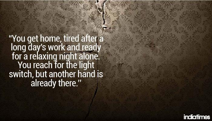 The Last, Long Night #5 in the Bregdan Chronicles Historical Fiction Romance Se