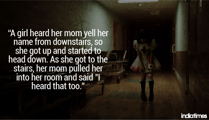 27 two sentence horror stories that ll keep you awake all