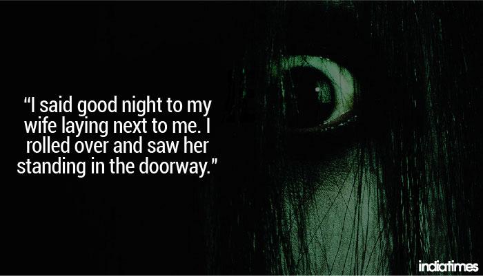 how to keep yourself awake all night
