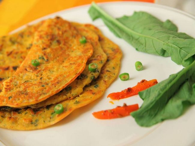 15 indian dishes you can make in 15 minutes indiatimes 14 cheela forumfinder Image collections