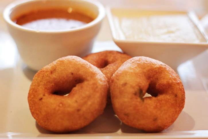 4 Popular But Unhealthy Indian Breakfasts You Need To Stop Eating NOW 2