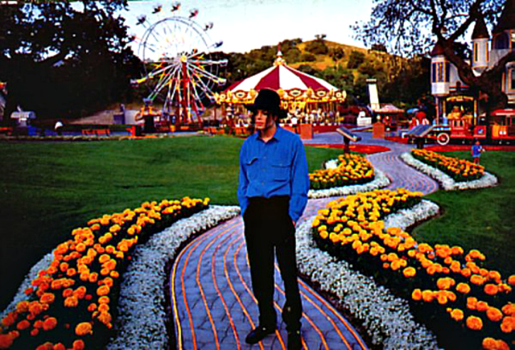 Neverland Ranch Map on jackson neverland map, michael jackson ranch map, hollister ranch map, brooklyn navy yard map, las vegas map, corriganville movie ranch map, never and ranch map, reagan library map, hearst castle map, steeplechase park map, mandalay bay events center map, baltimore aquarium map, old chicago map, los angeles map,