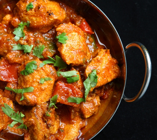 15 indian dishes you can make in 15 minutes indiatimes 1 achaari paneer forumfinder Images
