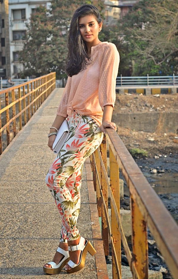 Girls for swinging in mumbai — pic 1