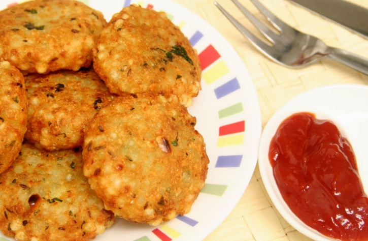 19 Popular But Unhealthy Indian Breakfasts You Need To ...