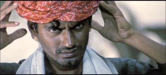 Image result for nawazuddin siddiqui