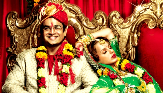 If You Have Seen And Loved Tanu Weds Manu 2011 CANNOT Miss The Sequel