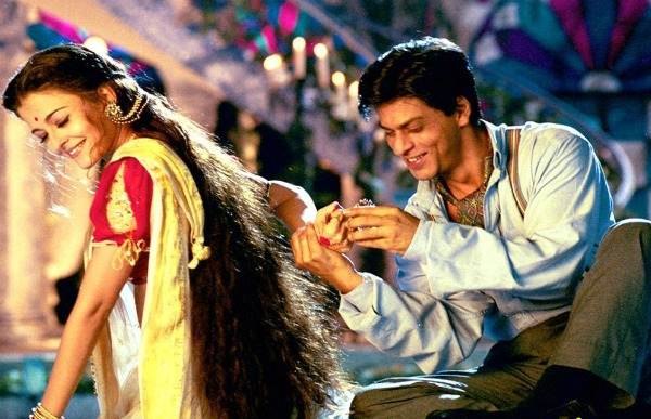 23 Bollywood Movies Which Showed Us Different Shades Of