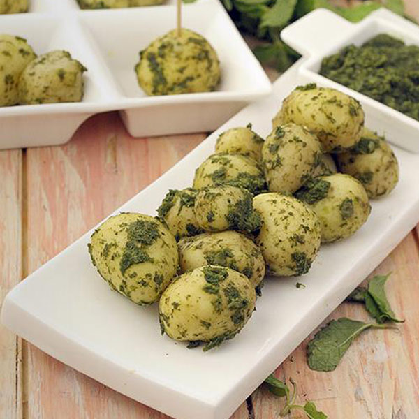 13 mint recipes that are great for digestion and good health via tarladalal forumfinder Gallery