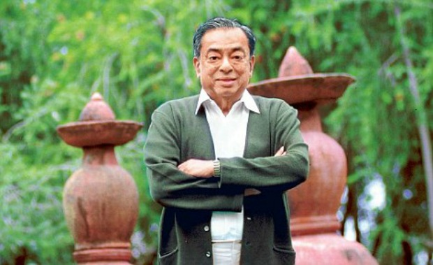 Here is Everything You Should Know About Verghese Kurien 10