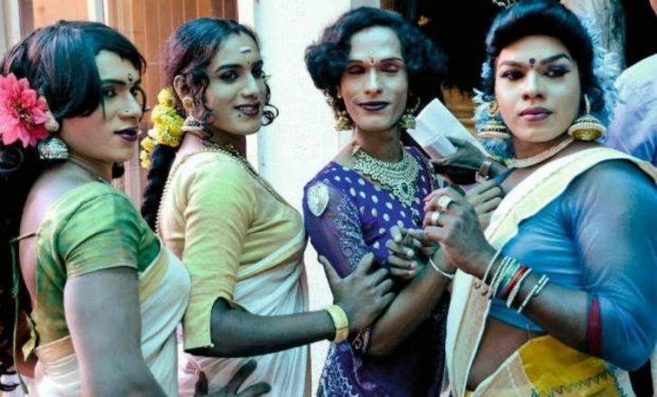 Image result for transgenders indiatimes