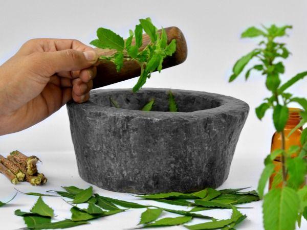 Healthy Food For Dengue Patient