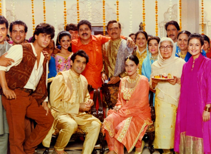 20 Bollywood Films That Had Everything To Do With Weddings Indiatimes Com