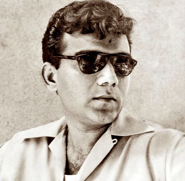 Mehmood Ali The Multi Faceted Personality