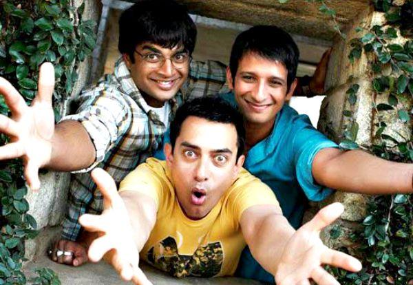Life Partner 2 Hindi Film Download
