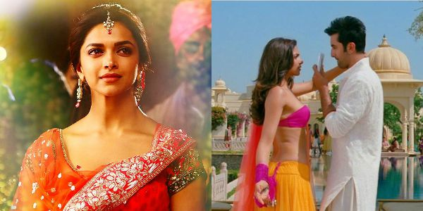 13 Lehengas From Bollywood Every Girl Wants In Her