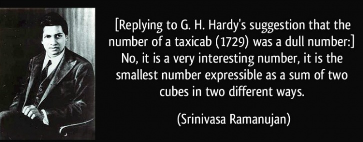 how to solve infinity times zero