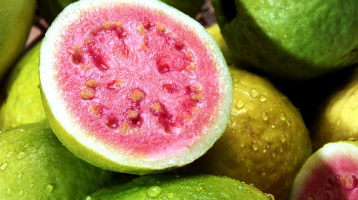 10 reasons why eating guava is exceptionally good for health treats constipation guava ccuart Image collections