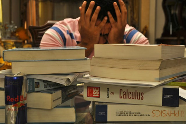 research paper suicide in teens