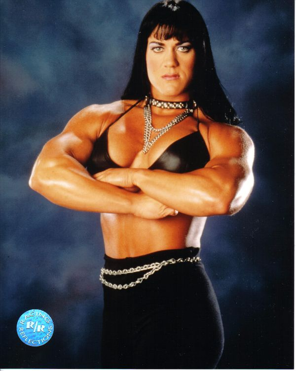 Image Result For Chyna Wwe Star Porn