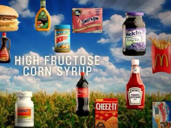 High Omega  Foods Uk