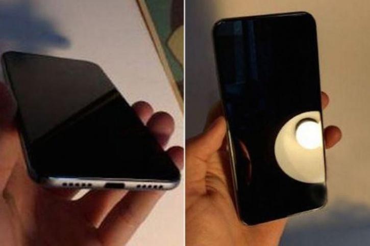 iPhone 7 Latest Updates