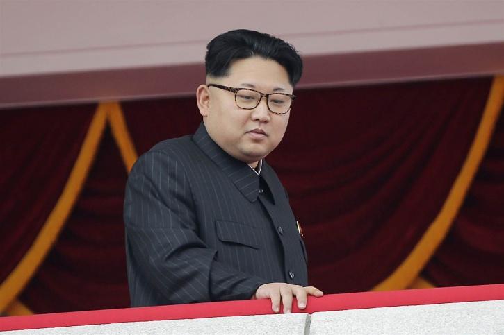 Image result for kim jong indiatimes