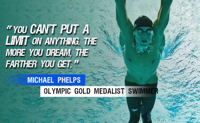 These Inspiring Quotes By Famous Athletes Will Inspire You To Push