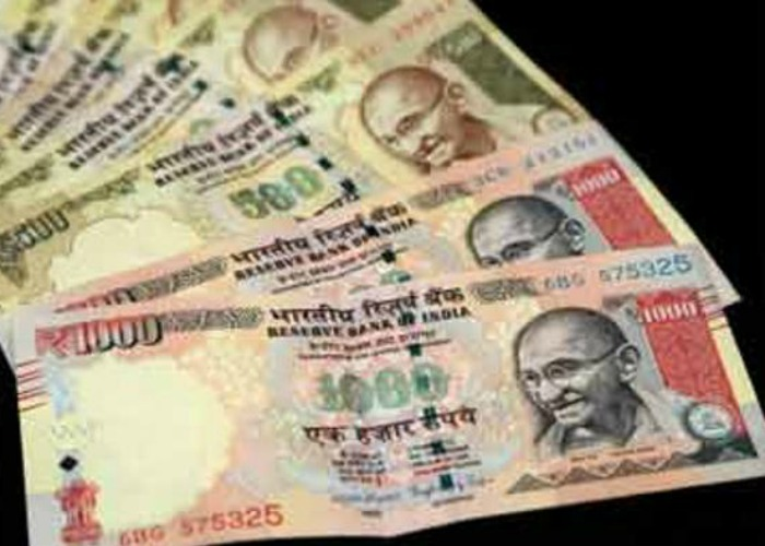 Having more than 10 banned notes will soon become a criminal offence under a new rule approved by the government today. The ordinance or executive order had ...
