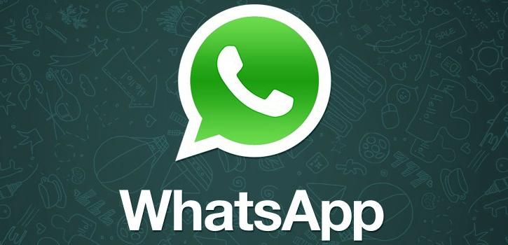 WhatsApp Beta Revoke Edit