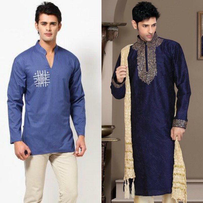 6 Major Questions About Men S Indian Ethnic Fashion