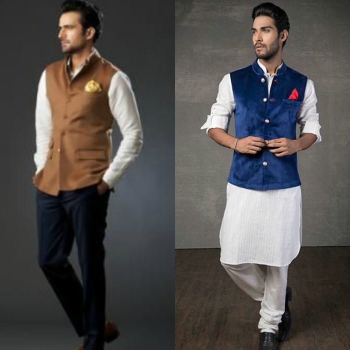 6 Major Questions About Menu0026#39;s Indian Ethnic Fashion - Answered! - Indiatimes.com