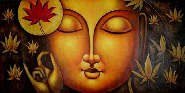 gautam buddha pdf in hindi