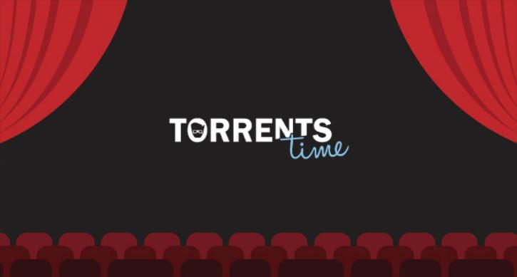 Pirate porn torrent