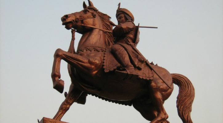Bajirao I