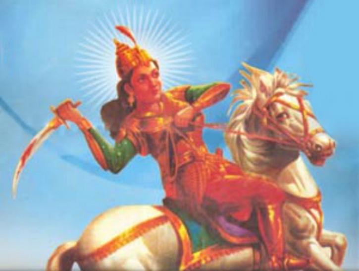 rani laxmibai View the profiles of people named rani laxmibai join facebook to connect with rani laxmibai and others you may know facebook gives people the power to.