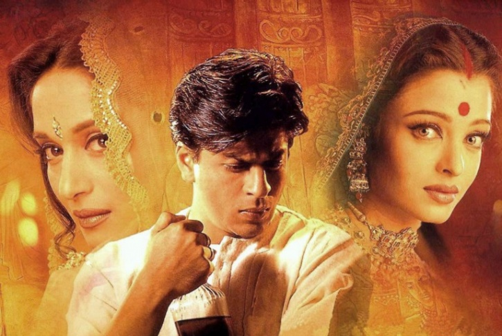 Image result for devdas