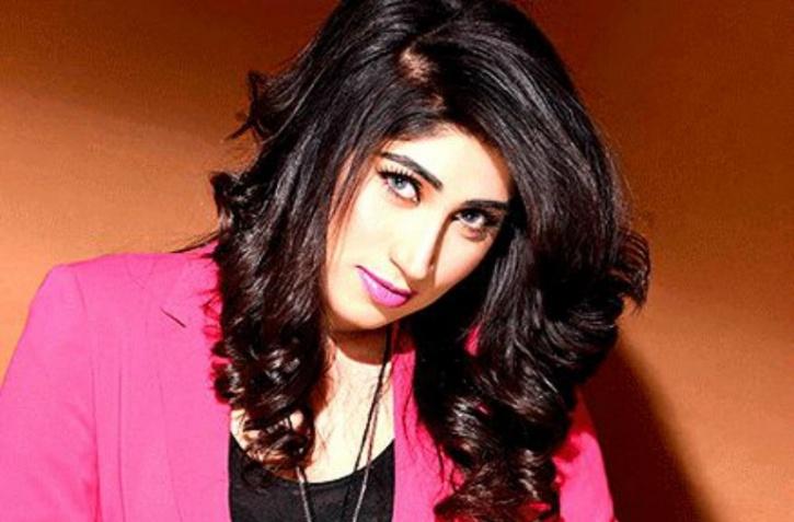 ICloud Qandeel Baloch nudes (63 images) Cleavage, iCloud, cameltoe