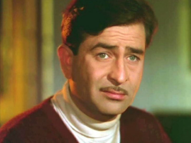 15 things about raj kapoor that make him the greatest showman of